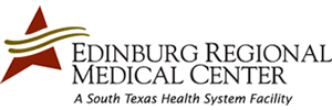 EdinburgMedical