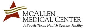 McallenMedical